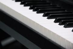 Yber Music E-Piano