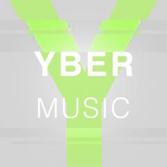 Yber Music